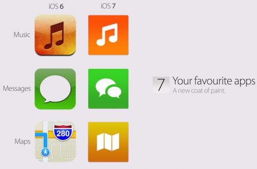 iOS7, Apple iOS 7, ios7, IOS new, iOS 2013, New iOS, iOS 7 concept, Concept ios 7, ios7 Apple, New ios7 apple concept, Latest IOS 7 (2)