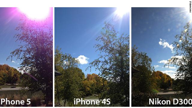 Purpel tint, Apple Purple tint, Purpel tint iphone 5