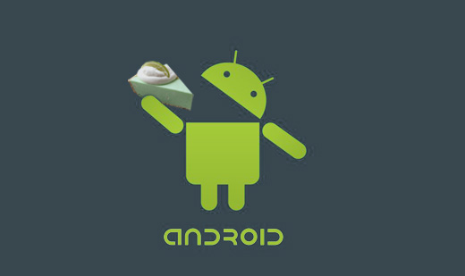 Android 5.0 update will be available for Galaxy SIII and Galaxy Note II.