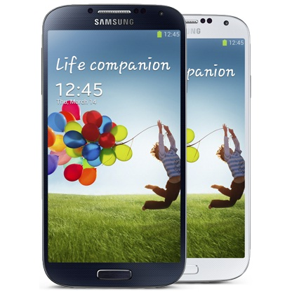Samsung-Galaxy-S4-UK-Carphone