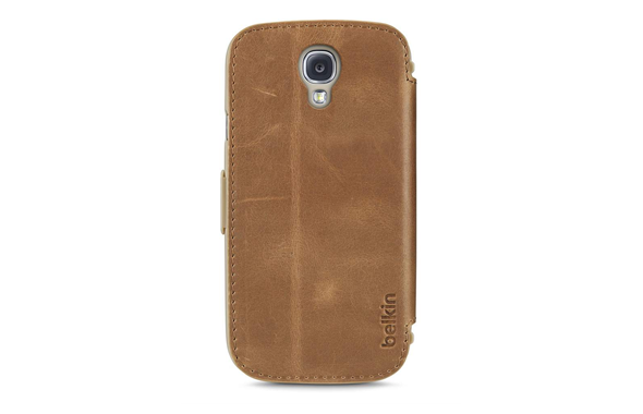 belkin-walletfolio,  Best Galaxy S4 covers, Cases for Galaxy S4, Covers for Galaxy S4, Samsung Cases, Samsung Galaxy S4 cases, Samsung Galaxy S4 covers, top 10 Galaxy S4 Cases