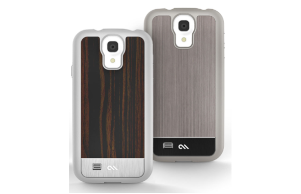 Galaxy S4 Covers Galaxy S4 cases