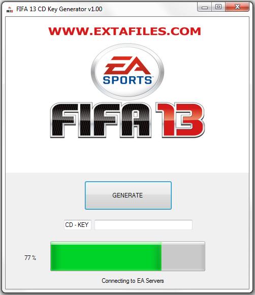 fifa13cd-key-generator1