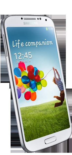 img_lifetask_01_phone