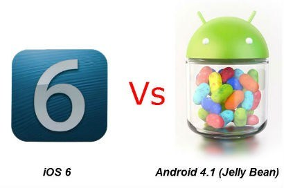 ios6-vs-android-4-1-jelly-bean