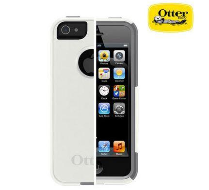 iPhone 5 Casses