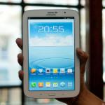Galaxy 8, samsung 8, samsung tablet 8, Galaxy note 8, samsung galaxy note 8, Samsung note 8, note 8, Samsung tablet 8, tablet 8, 8 inch tablet (7)