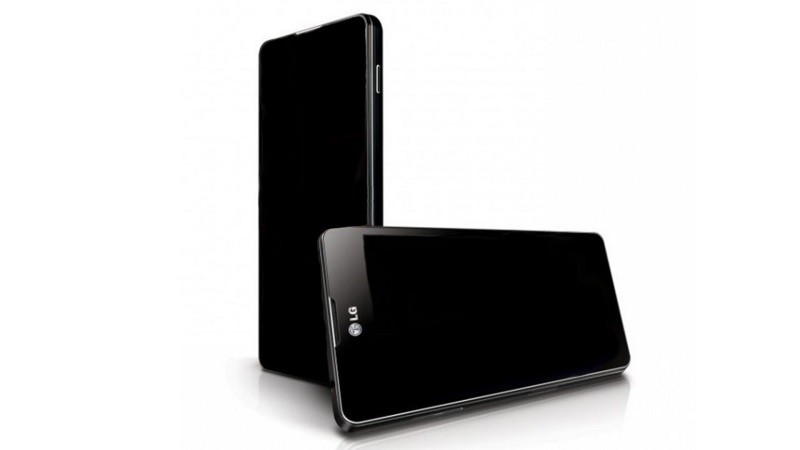 LG, LG 2013, LG mobiles 2013, LG Optimus, LG optimus pro, LG optimus G2, LG G2, G2