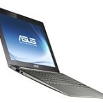 Ultrabooks, android ultra books, Ultrbooks 2013, cheap ultrabook, light ultrabook, free uktrabook, android ultrabook 2013 (19)