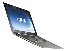 220px-Asus_x21_ultrabook