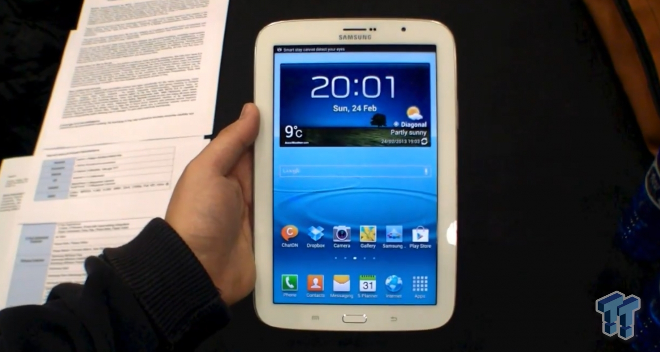 tablet 8  Galaxy note 8  samsung galaxy note 8  Samsung note 8  note 8    Samsung Galaxy Note 8