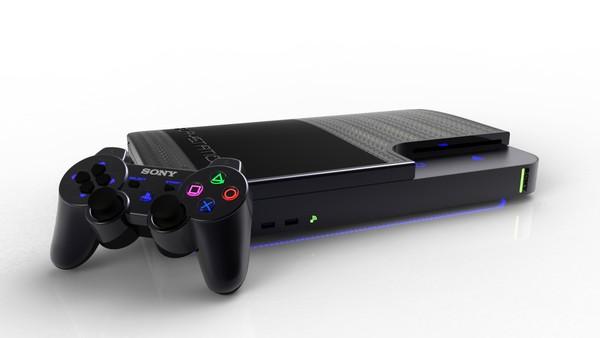 Xbox 720 Xbox 720 launch Xbox images XBox 2013 pics Xbox 720 price Xbox 720 specs 8