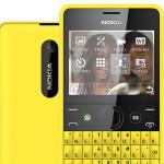 Nokia Asha 210, nokia 210, 210 Nokia, Nokia asha, Nokia asha new, New nokia asha, Nokia asha 2013, Nokia 2013, New nokia 2013, Nokia latest asha, nokia Asha new, Nokia 210, 210 nokia, Nokia asha qwerty (14)