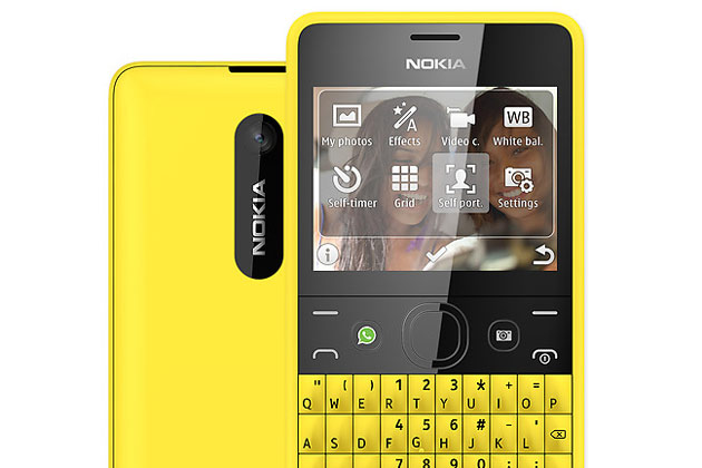 Nokia Asha 210, nokia 210, 210 Nokia, Nokia asha, Nokia asha new, New nokia asha, Nokia asha 2013, Nokia 2013, New nokia 2013, Nokia latest asha, nokia Asha new, Nokia 210, 210 nokia, Nokia asha qwerty (14)