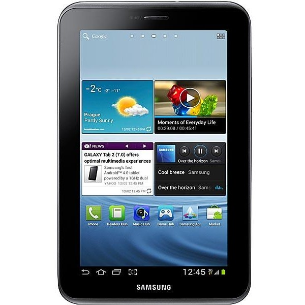 40259-samsung-galaxy-tab-2-310-picture-large