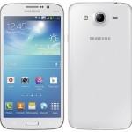 Samsung Galaxy Mega, Samsung Galaxy Mega 6.3, Samsung Galaxy Mega 5.8, Galaxy mega 6.3, Mega 6.3, Mega galaxy, Galaxy 2013, Mega 5.8, Mega 6.3, Mega galaxy 2013, 2013 samsung mobile, Samsung big mobile, Samsung biggest mobile, Biggest mobile 2013, Huge mobile, Biggest smartphone, Biggest cell (6)