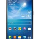 Samsung Galaxy Mega, Samsung Galaxy Mega 6.3, Samsung Galaxy Mega 5.8, Galaxy mega 6.3, Mega 6.3, Mega galaxy, Galaxy 2013, Mega 5.8, Mega 6.3, Mega galaxy 2013, 2013 samsung mobile, Samsung big mobile, Samsung biggest mobile, Biggest mobile 2013, Huge mobile, Biggest smartphone, Biggest cell (7)