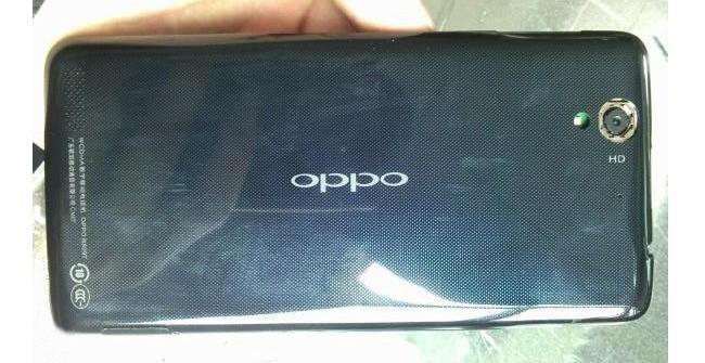 650_1000_oppo-find-2-worlds-thinnest-phone