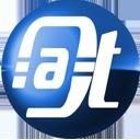 AT DP Logo
