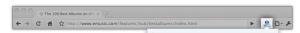 Alexa Internet Chrome Extension Download