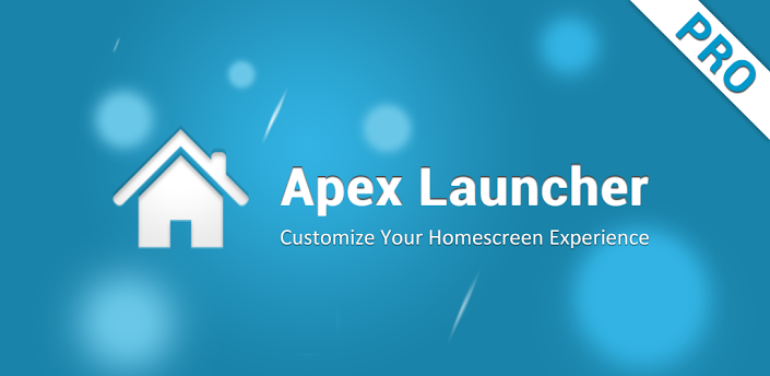 Apex launcher 2.0, Apex 2, Apex launcher update, Apex launcher version 2, Apex launcher version 2.0, Apex launcher full, Apex launcher latest, Apex launcher v2 beta 1