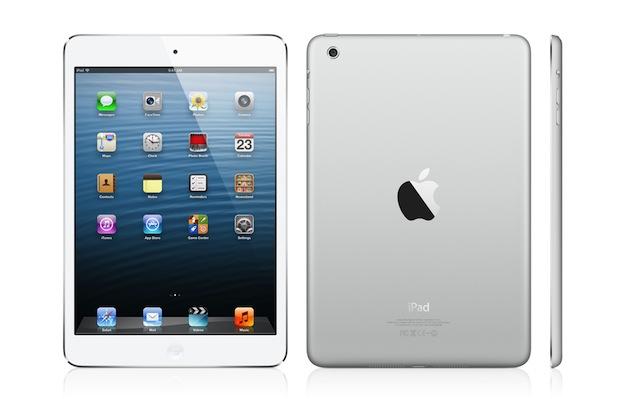 Apple ipad mini 2,Ipad 5 best pc advisor