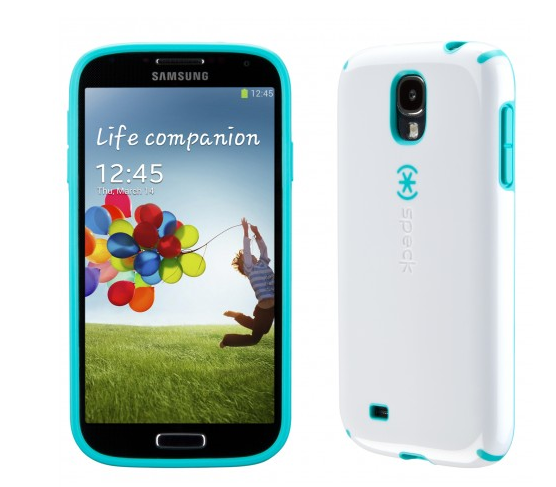 CandyShell for Samsung Galaxy S 4   Samsung Galaxy S4 Cases and Covers   Speck Products