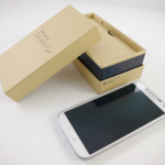galaxy S4 box, Galaxy s4 unboxing, Samsung galaxy s4 box, S4 box, New galaxy S4 box, (4)
