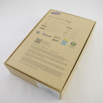 galaxy S4 box, Galaxy s4 unboxing, Samsung galaxy s4 box, S4 box, New galaxy S4 box, (5)