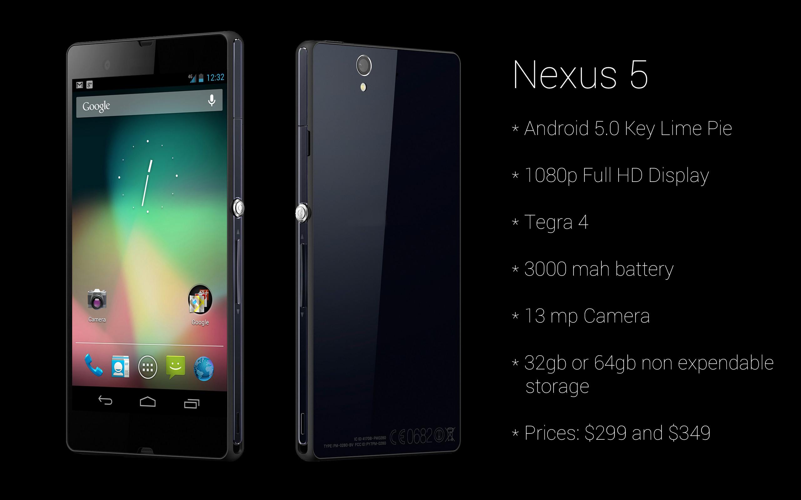 Nexus_5_9