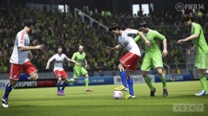 Fifa 14, EA fifa 14, New fifa game, Fifa 2014, EA 2014, Latest EA games, EA games 2014, 2014 games (12)