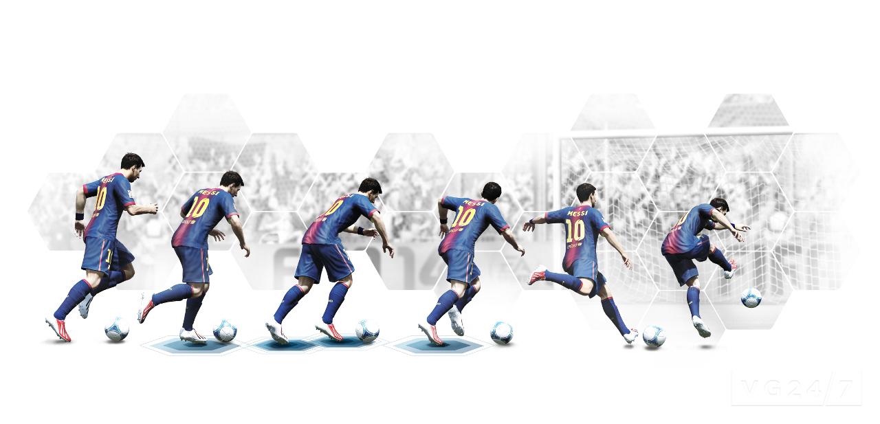 Fifa14 (1)