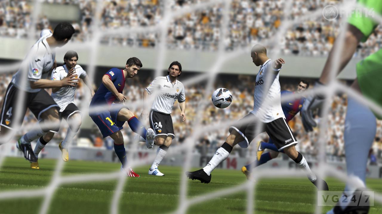 Fifa14 (10)