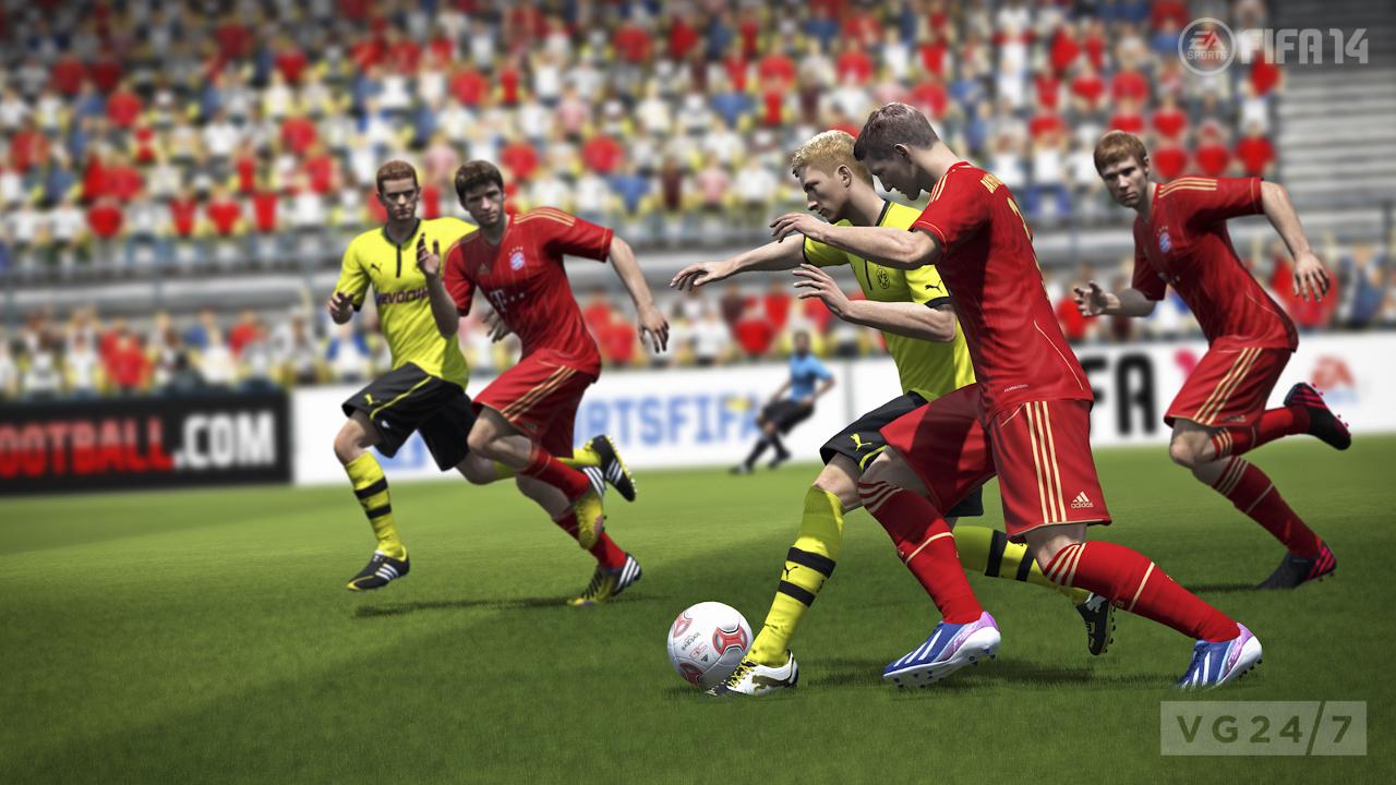 Fifa14 (8)