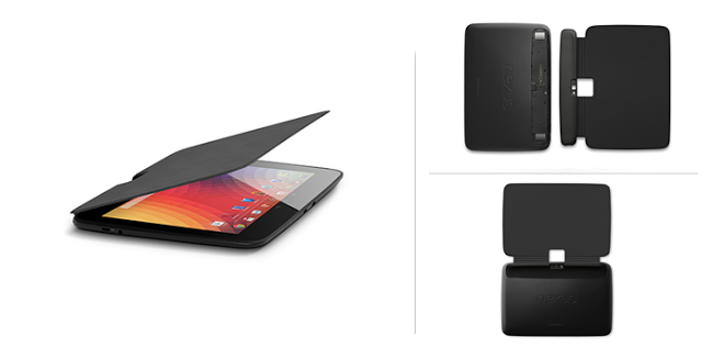 Google covers, Nexus 10 covers, Google Nexus 10 cover, Nexus cover, Google nexus cover, Nexus 10, Nexus 10 TV