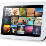 Galaxy 8, samsung 8, samsung tablet 8, Galaxy note 8, samsung galaxy note 8, Samsung note 8, note 8, Samsung tablet 8, tablet 8, 8 inch tablet (9)