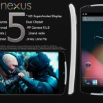 Nexus 5, google X phone, Android 5.0, Google X smartphone, Google X 2013, Google 2013 phone, Google new phone, Google Nexus 5, Nexus 5. Nexus 5 new, New nexus 5, Android 5.0, Key lime pie (13)