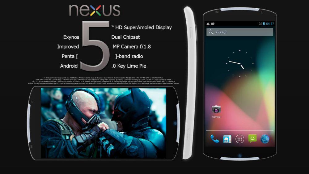 Google-Nexus-5-Price