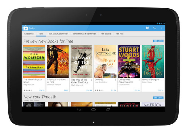 Google-Play-4-0-Tablets