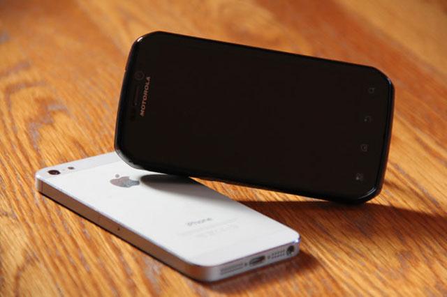 Google-X-Phone (1)