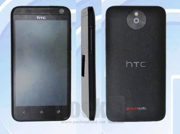 HTC 2013, HTC Leaks, HTC M4, HTC M4 2013, HTC M4 Price (2)