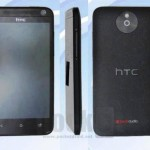 HTC one, HTC mid range, HTC new, HTC 2013, HTC latest, HTC one low price, MTC M4, (6)