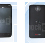 HTC one, HTC mid range, HTC new, HTC 2013, HTC latest, HTC one low price, MTC M4, (7)