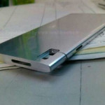 Huawei Edge, Huawei leaked, huawei 2013, huawei leaked image, huawei edge spec, Huawei price (1)