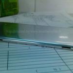 Huawei Edge, Huawei leaked, huawei 2013, huawei leaked image, huawei edge spec, Huawei price (2)