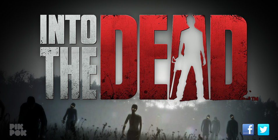 Into the dead android hack