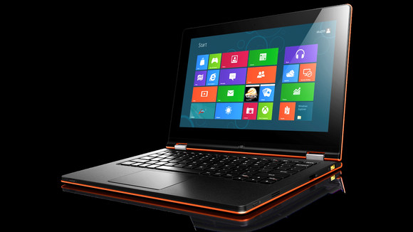 Lenovo IdeaPad Yoga 11 036-580-90