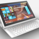 Ultrabooks, android ultra books, Ultrbooks 2013, cheap ultrabook, light ultrabook, free uktrabook, android ultrabook 2013 (5)