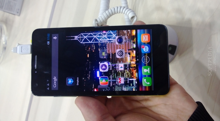MWC-2013-Alcatel-One-Touch-Idol-Ultra-Hands-On