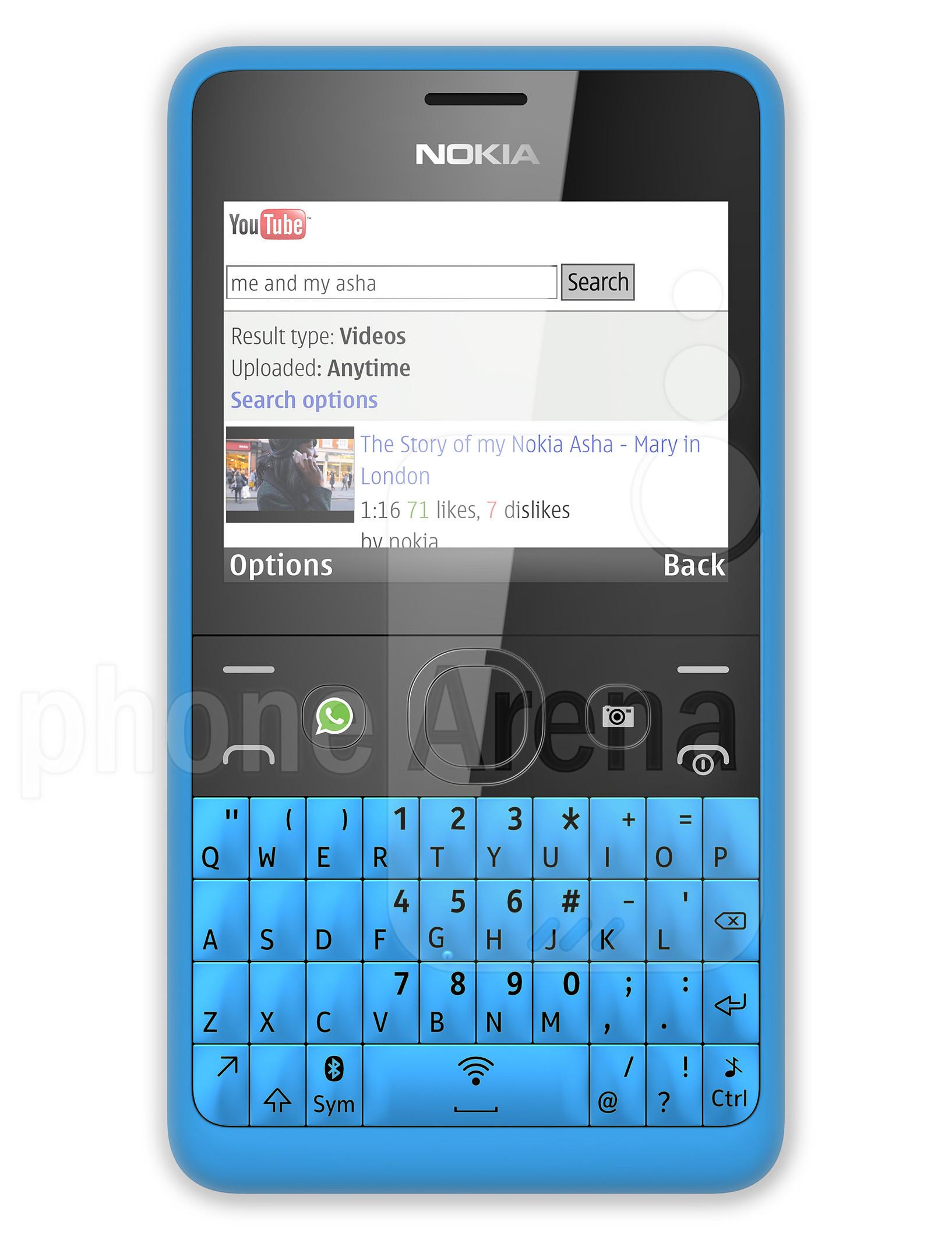 Nokia-Asha-210 (1)